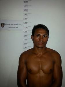 06.04 João Batista Gomes da Silva Júnior