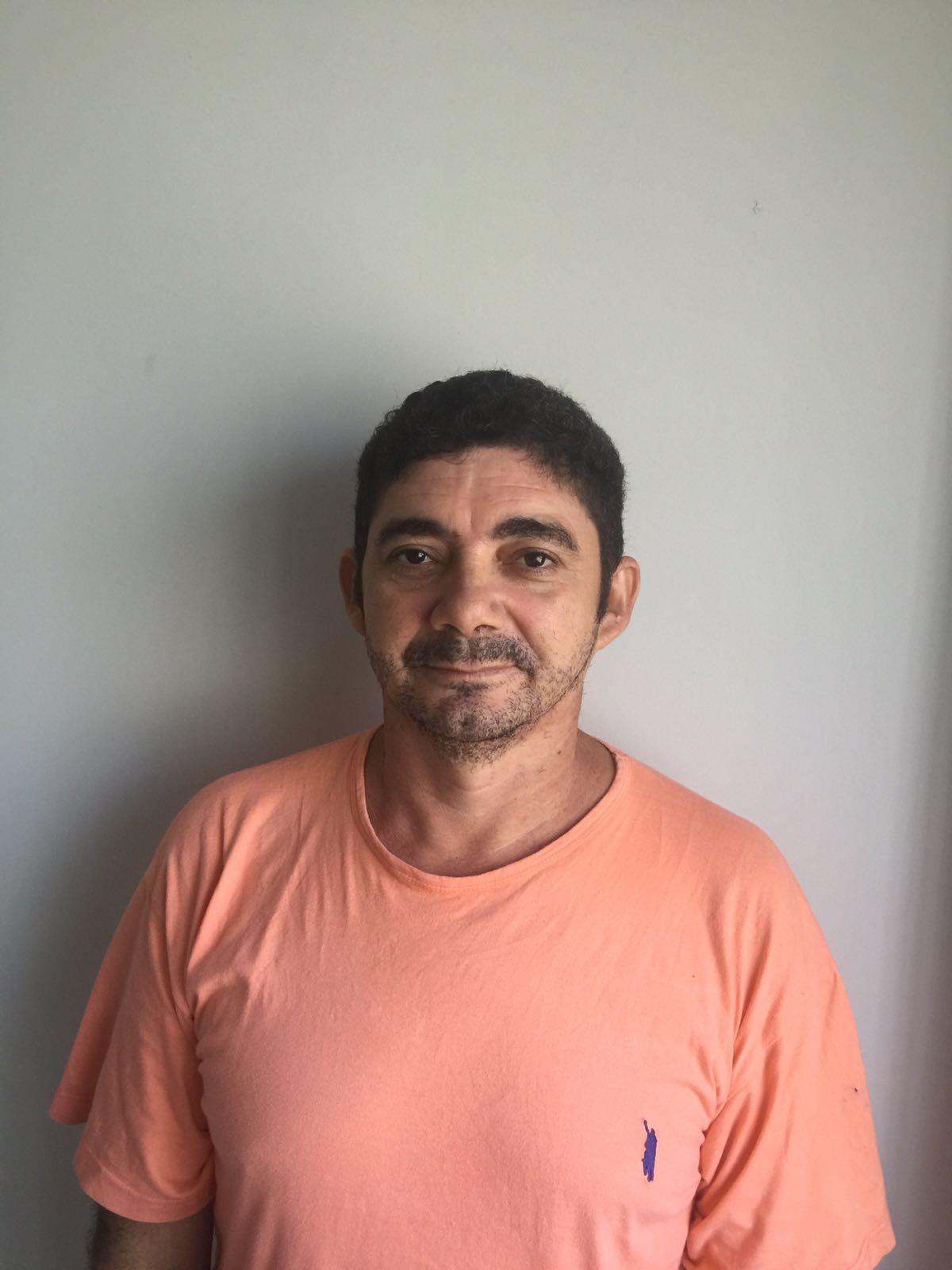 09.03.2016 Francisco Oliveira da Silva