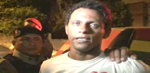 11set2013---rodrigo-fernandes-das-dores-de-souza-24-irmao-do-ex-goleiro-bruno-concede-entrevista-apos-ser-preso-acusado-de-estupro-1379003521458_615x300