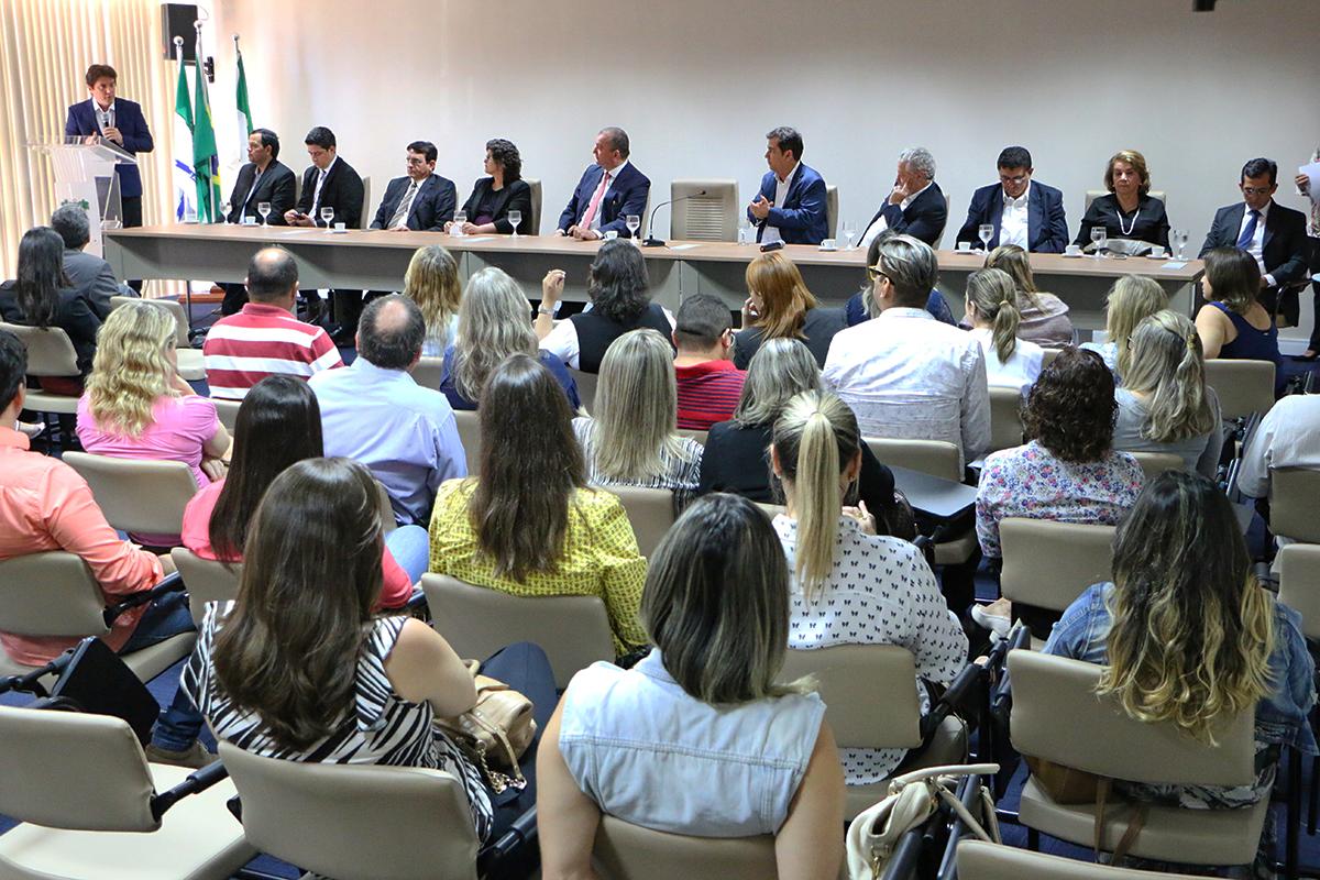 13.10 Governo lança campanha de divulgação do RN na Europa, EUA, África e América Latina - Foto Rayane Mainara (1)