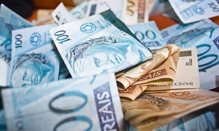 2015-876471610-como-multiplicar-dinheiro.jpg_20151226