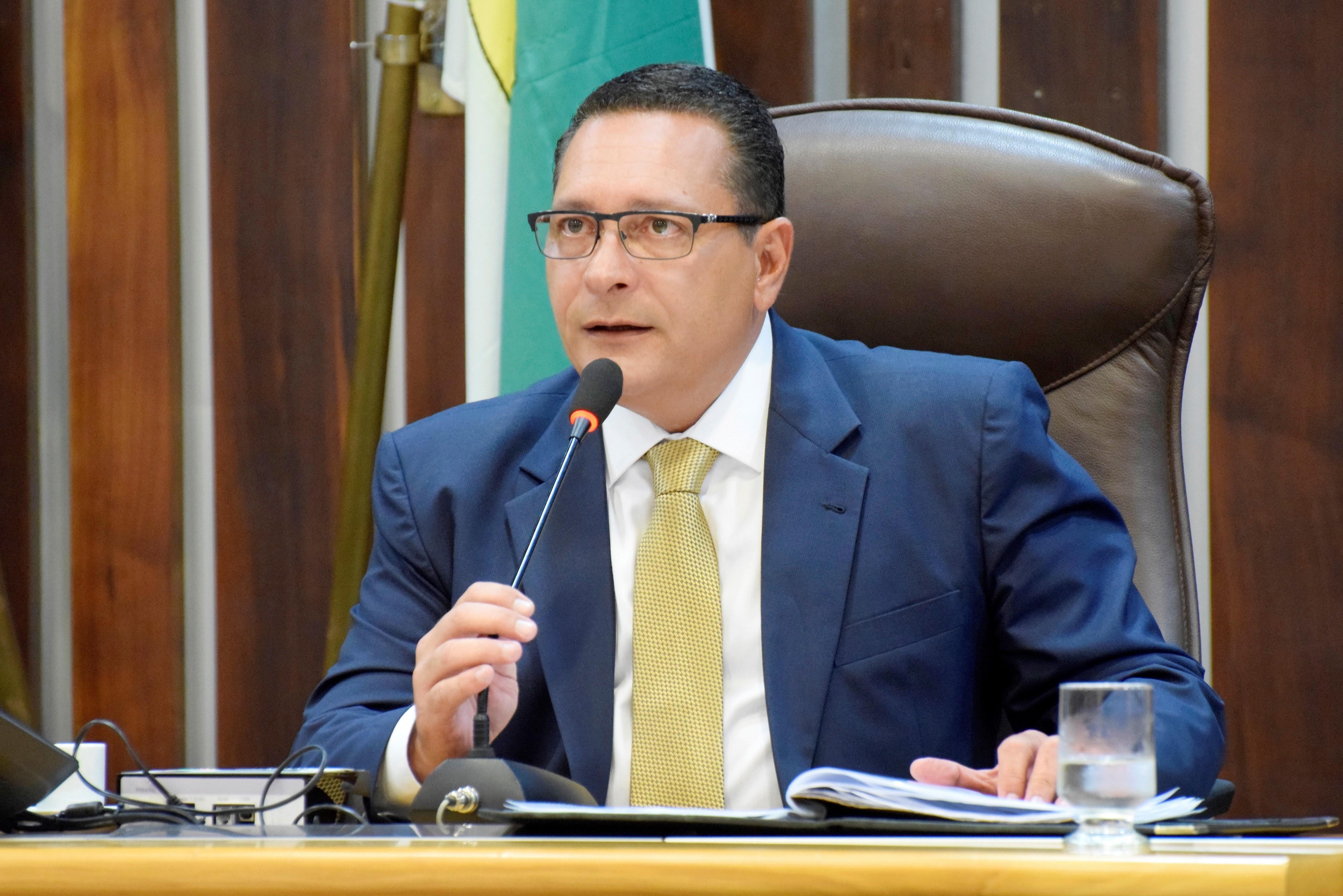 Resultado de imagem para LUIZ  NETO diretor geral da Presidencia e ezequiel