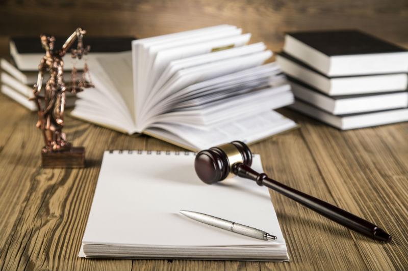 043e26168b ... do Rio Grande do Norte (MPRN) obteve na Justiça a declaração de  inconstitucionalidade de uma lei complementar que criava cargos novos em  Riachuelo.