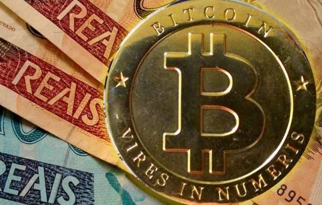 ATENÇÃO: Banco Central faz alerta sobre riscos da bitcoin
