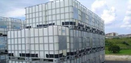 Resultado de imagem para caixas brancas para transporte de água