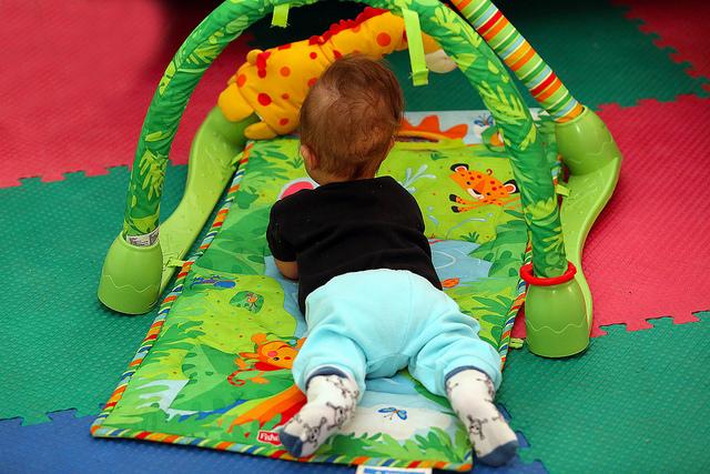 Aux lio tecnol gico de tribunais blog do bg for Auxiliar de jardin de infancia a distancia