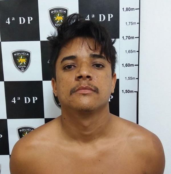 NATAL: Polícia Civil identifica suspeito de matar advogado em Capim Macio