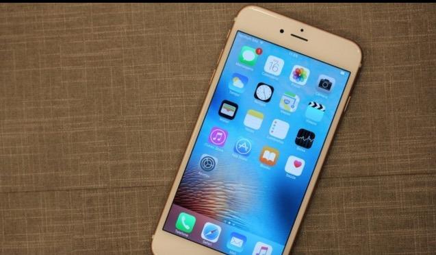 Apple Brasil derruba preço para trocar bateria de iPhone antigo