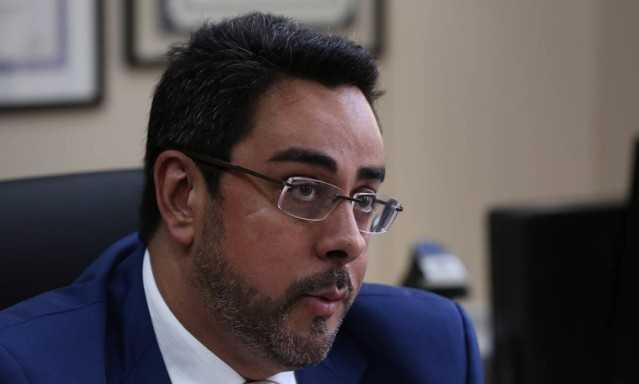 AGU pede para TRF-2 reavaliar decisão sobre auxílio-moradia de Bretas
