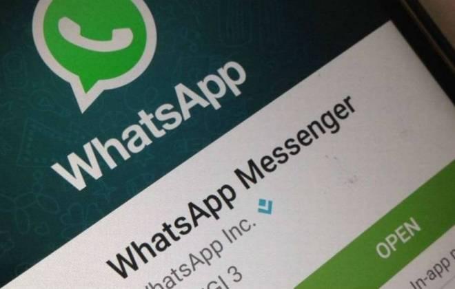 Como iniciar conversas no WhatsApp sem salvar o número nos contatos