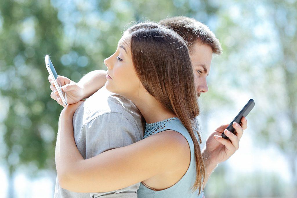 Psicologia da infidelidade: a traição é muito mais comum do que se imagina
