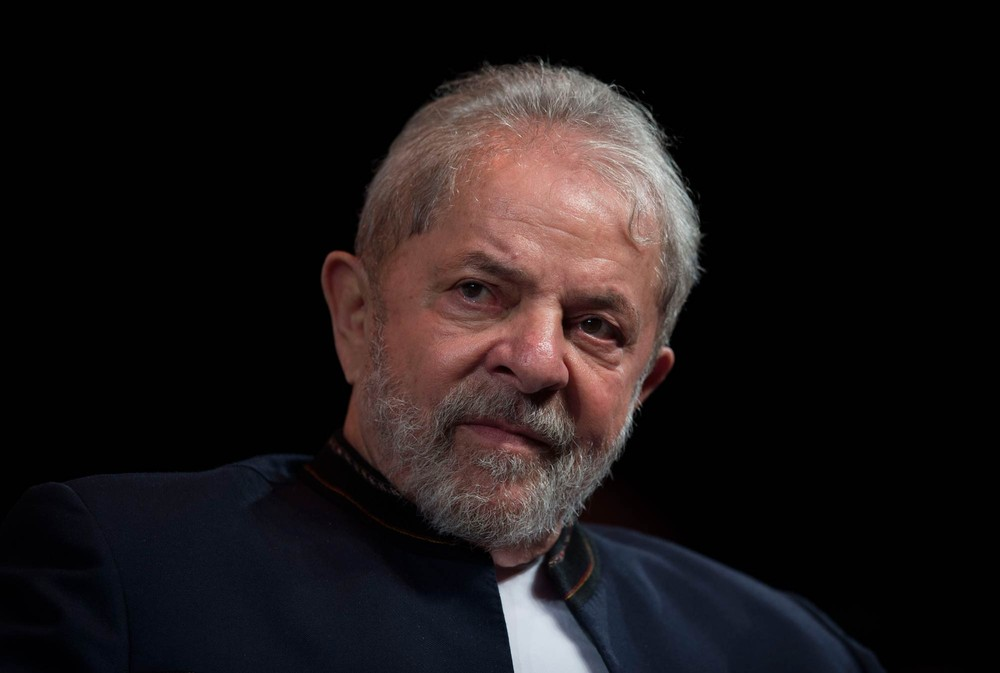 TRF-4 nega novo pedido da defesa de Lula para afastar Moro de processo da Lava Jato