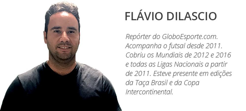 Blog Mundo do Futsal – Flávio Dilascio (Foto  Arte) 08a48408a5987