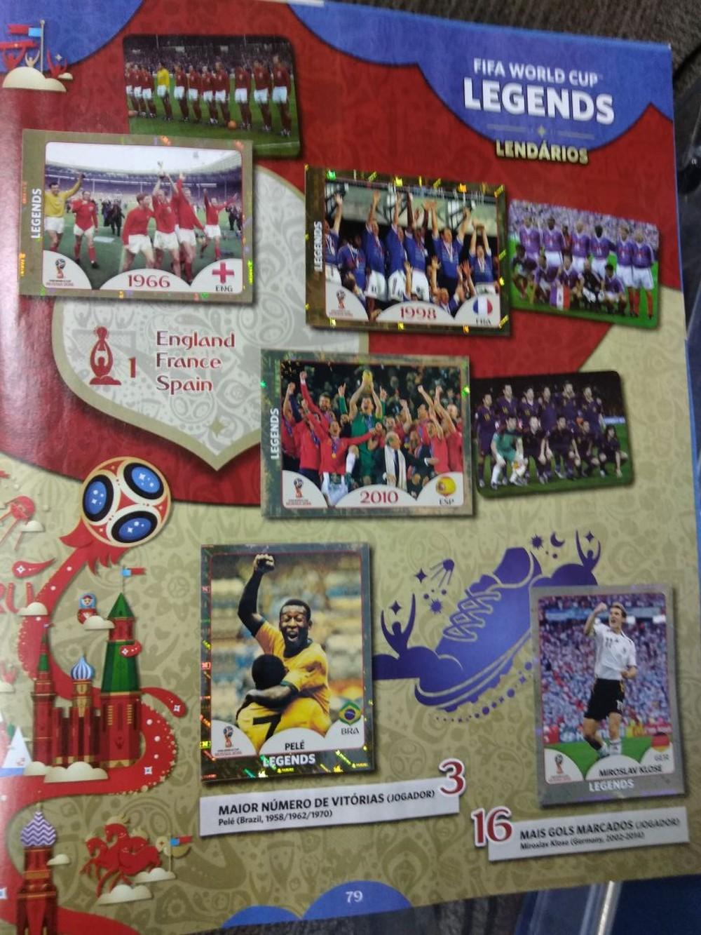 Palmeiras nao tem mundial - 3 7