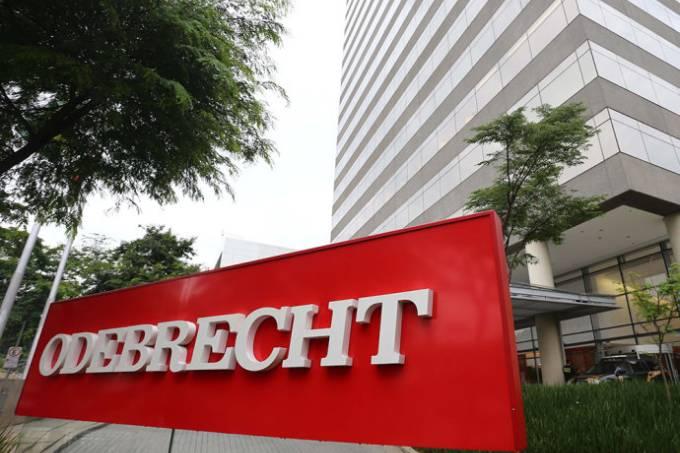 Com novas marcas e acordo bilionário, Odebrecht ressurge pós-Lava Jato