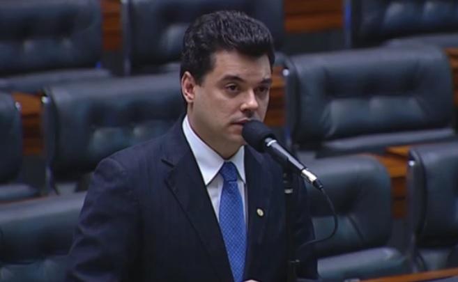 Governo Federal libera R$ 3 milhões de emenda de Walter Alves para ...