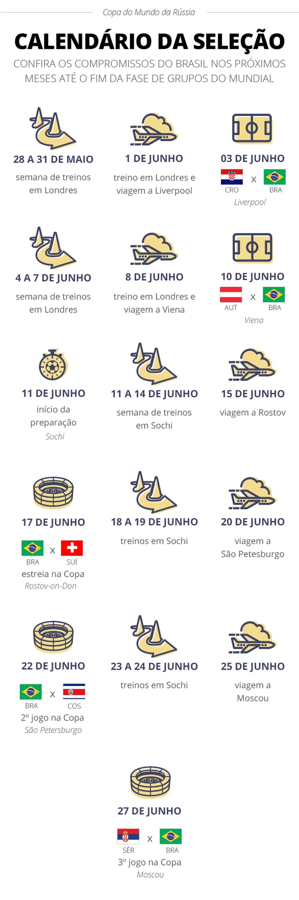 Copa do Mundo  16c9168d80a8d