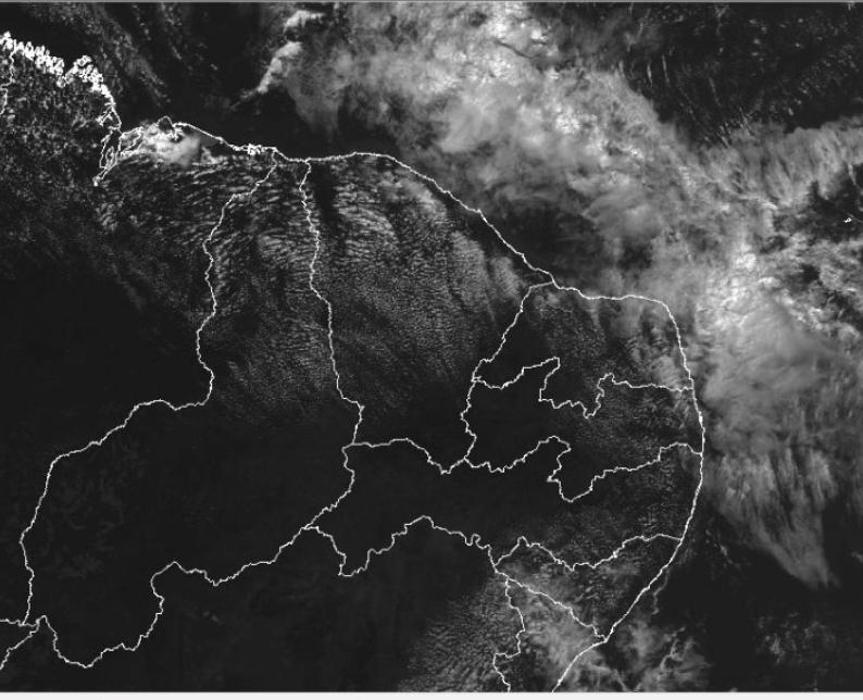 Resultado de imagem para O litoral Leste do Rio Grande do Norte