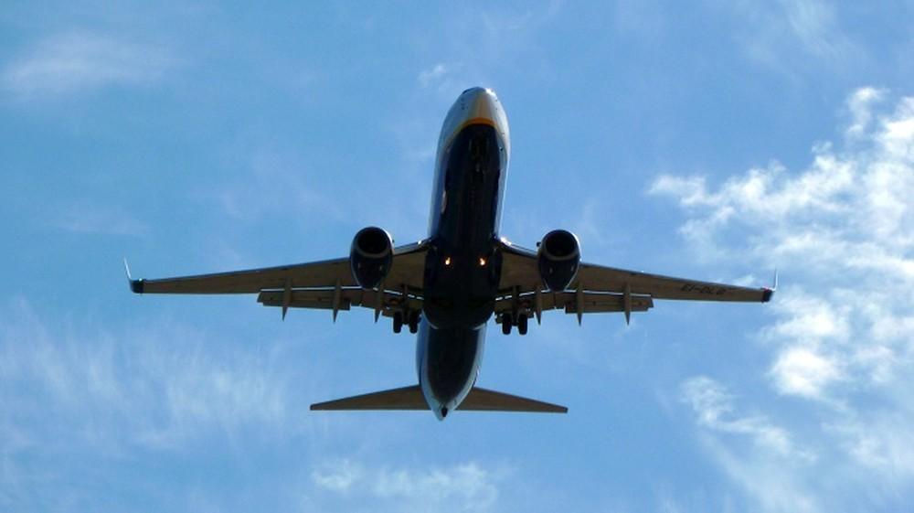Google Flights libera novas funções para achar passagem aérea barata