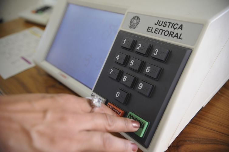 Partidos do centro lideram disputas em 16 estados brasileiros; esquerda foca no Nordeste