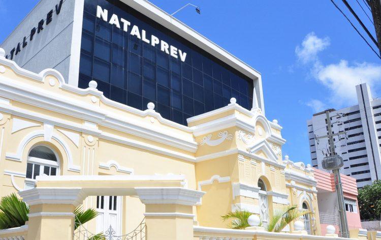 Prefeitura do Natal não repassou recursos de servidores para Natalprev, afirma Sandro Pimentel