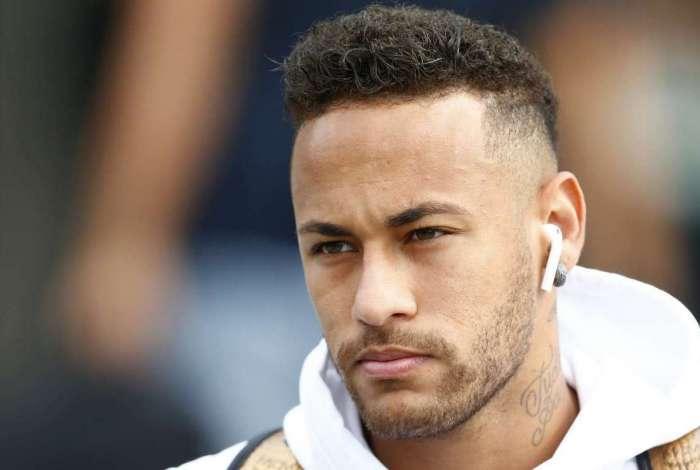 Neymar pode pegar até seis anos de prisão na Espanha por fraude
