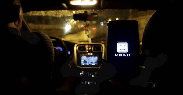 Uber lança serviço de assinatura em cinco cidades americanas