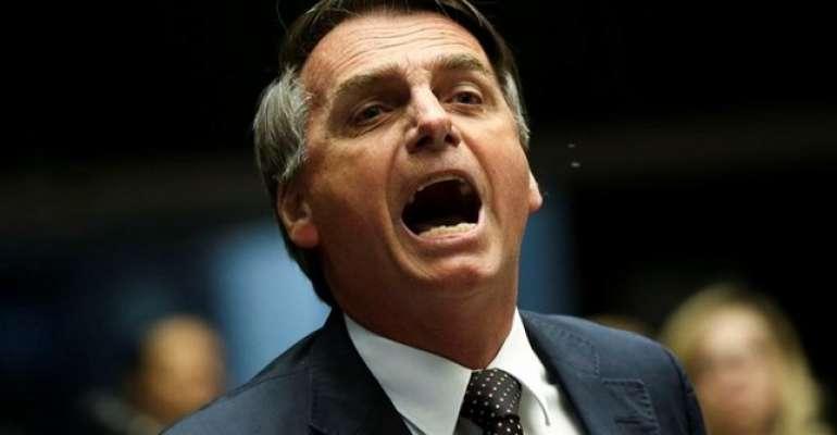 """TSE suspende propaganda do PT contra Bolsonaro: """"Ultrapassou os limites da razoabilidade"""""""