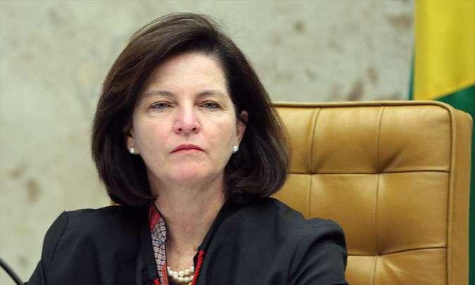 Raquel diz que Lula 'não é perseguido político' e pede ao Supremo rejeição de pedido de liberdade
