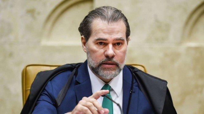 Toffoli autoriza cárcere especial para Pezão após fim de mandato