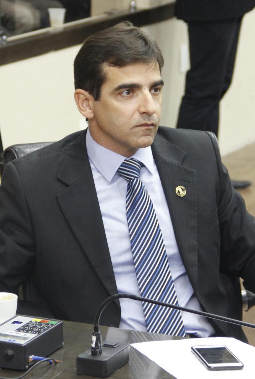 Resultado de imagem para Fúlvio toma posse na Câmara Municipal de Natal nesta sexta-feira