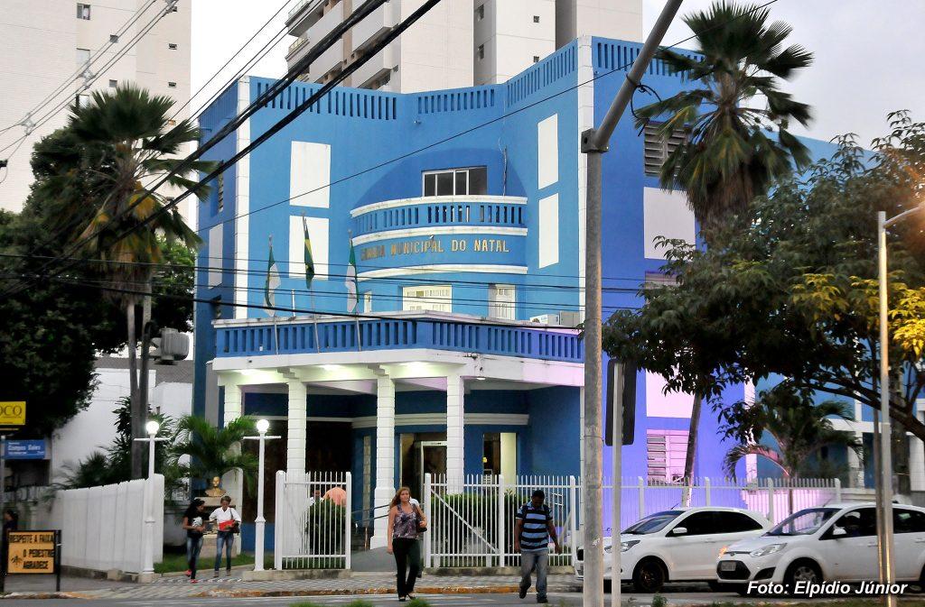 Foto  Elpídio Júnior 6140a675f3