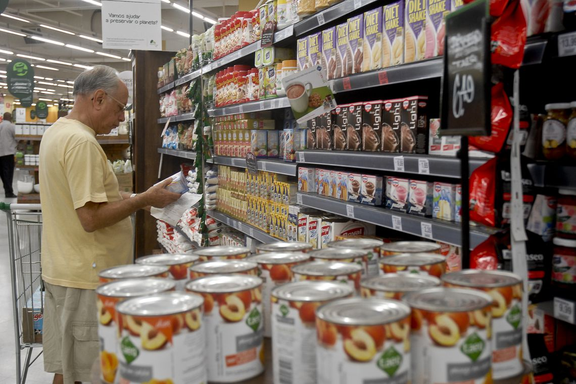 Brasil ganhou 8,1 mil novos varejistas em 2018