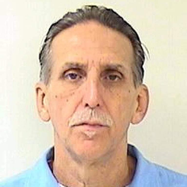 Homem que passou 40 anos preso por erro ganha R$ 78 milhões de indenização