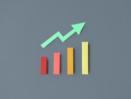 Resultado de imagem para Pesquisa de combustível do PROCON NATAL constata aumento nos preços pesquisados