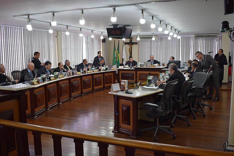 Resultado de imagem para PLENO DO TJRN SUSPENDE COBRANÇA DE TAXA PARA O CORPO DE BOMBEIROS COBRADA NO IPVA