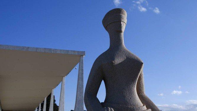 Lava Jato entrega ao Supremo informações sobre acordo bilionário com Petrobras