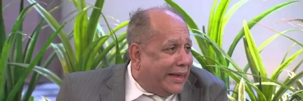 Ator que vivia corrupto em 'A Praça É Nossa' terá de devolver R$ 340 mil; intérprete do personagem João Plenário está em dívida com os cofres públicos