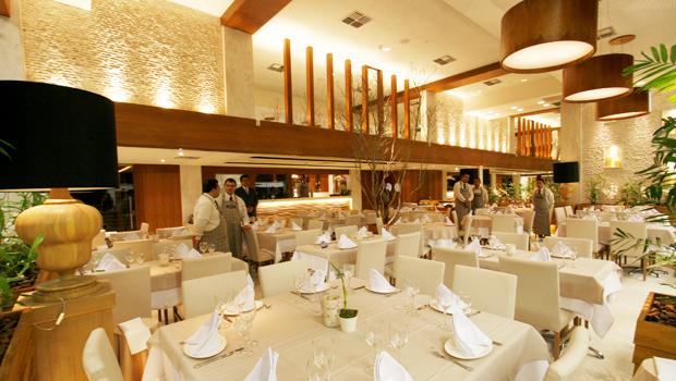 Resultado de imagem para Restaurante Abade encerra atividades