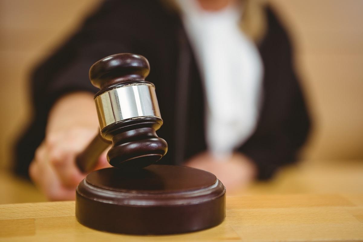 Resultado de imagem para Ex-prefeita e secretários no interior do RN são condenados por reterem bens e documentos públicos