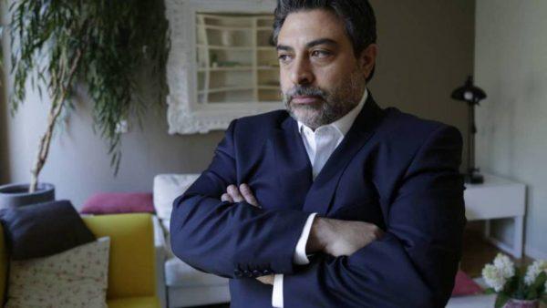 """BOMBA: """"Paguei para não ser preso"""", diz ex-advogado da Odebrecht"""
