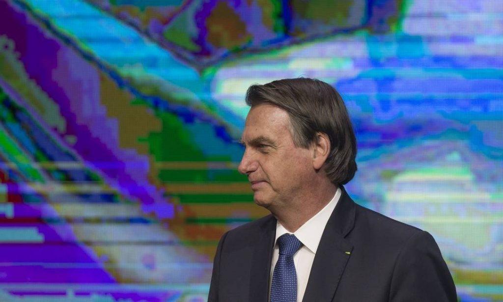 Aprovação do governo Bolsonaro vai a 32% e é a menor desde a posse, diz Ibope