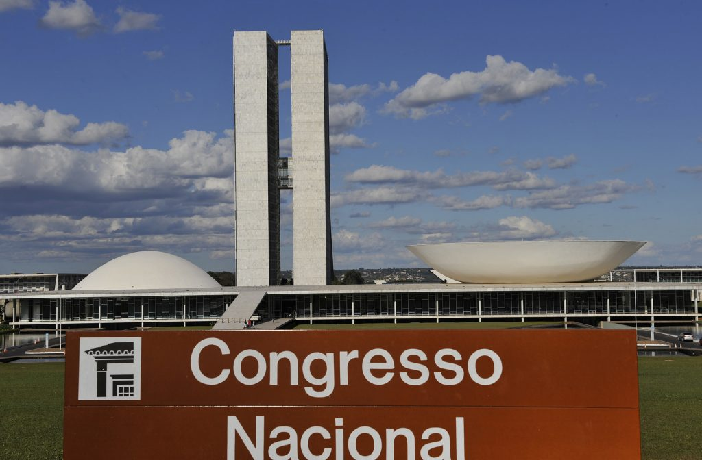 PT é o partido que mais recebe emendas parlamentares no governo Bolsonaro