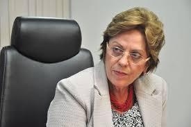 MPRN pede que Justiça condene Rosalba Ciarlini ao pagamento de R$ 18,4 milhões