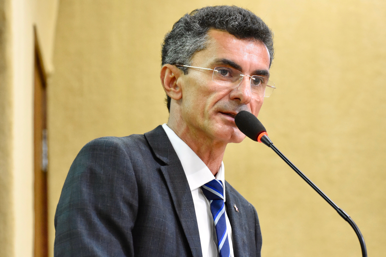 """Assembleia Legislativa vai debater a """"extinção do BNB e os prejuízos para o RN"""""""