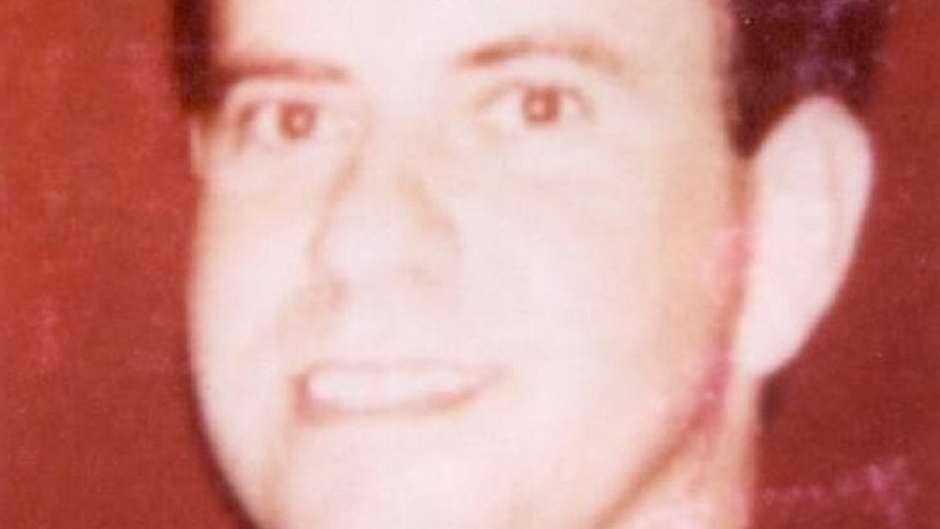 FOTOS: Homem morto há 22 anos é encontrado com ajuda do Google Earth