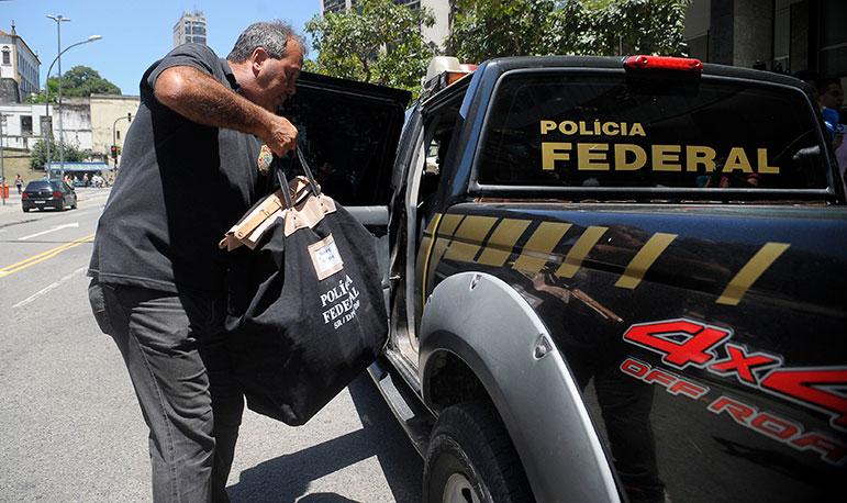 Nova fase da Lava-Jato mira doleiros e gerentes do Banco do Brasil em SP e Natal que movimentaram R$ 200 milhões e burlaram Coaf