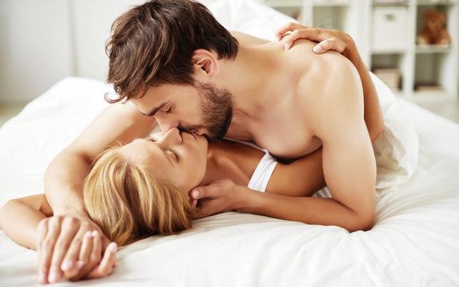 Relógio dos benefícios do sexo informa como podem ser melhor aproveitados  de acordo com cada horário | Blog do BG