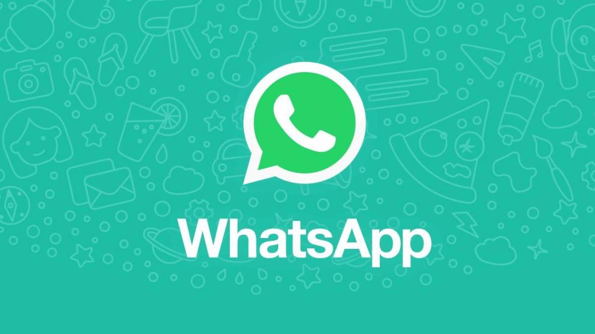 Atenção! WhatsApp vai parar de funcionar em smartphones antigos