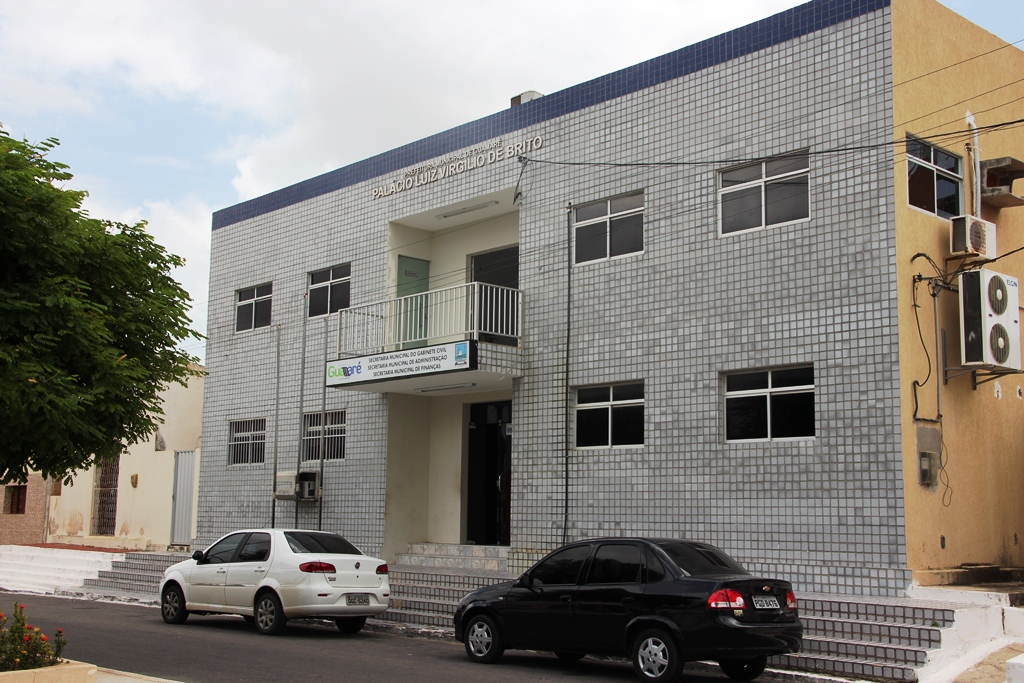 Justiça decide cassar prefeito e vice de Guamaré por compra de voto